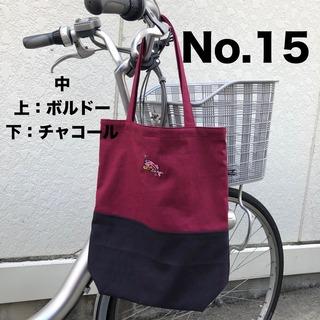 IMG_2303.jpg