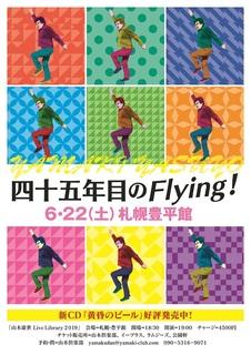 flying622.jpg